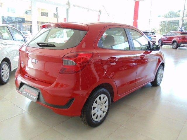 Ford ka 1.0 se - Foto 7