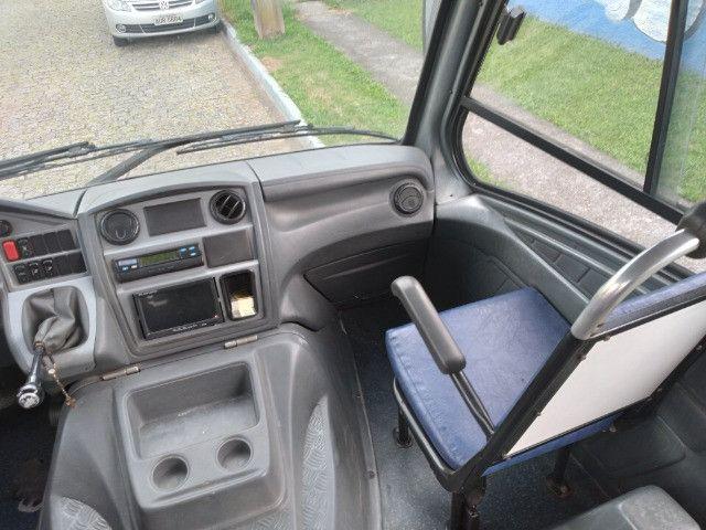 Micro ônibus - Foto 13