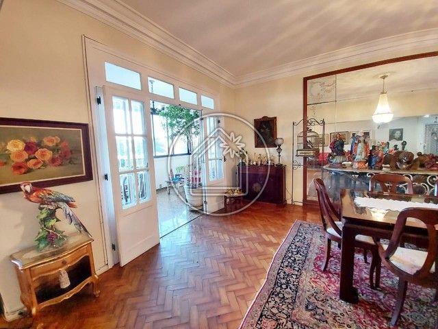 Apartamento à venda com 5 dormitórios em Copacabana, Rio de janeiro cod:858330 - Foto 5
