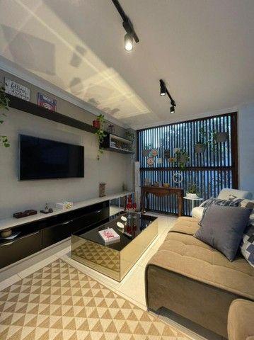 Excelente!! Casa duplex em tabatinga 354 m - Foto 7