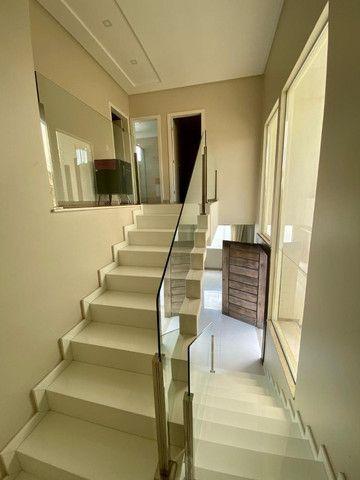 Casa alto padrão Bairro Colonial - Foto 5