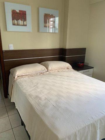 Apartamento em Manaíra com 3 quartos e 2 vagas de garagem a venda - Foto 6