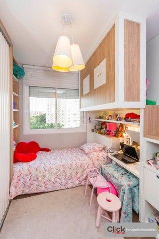 Apartamento à venda com 3 dormitórios em Jardim europa, Porto alegre cod:KO14104 - Foto 18