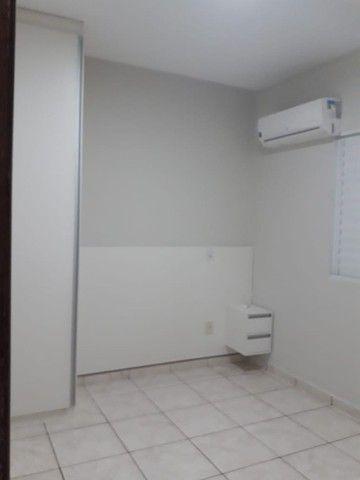R$ 180.000 Simular financiamento Residencial Portal do Rio Orla do Porta Alameda VG - Foto 8