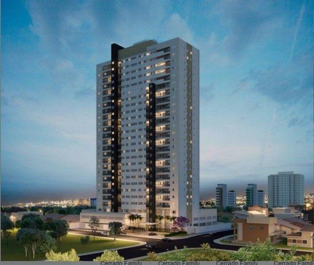 Apartamento à venda com 2 dormitórios em Aeroviário, Goiânia cod:60209259 - Foto 17