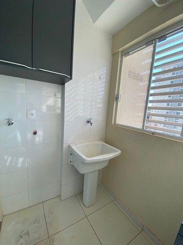 Apartamento para alugar com 3 dormitórios em Zona 02, Maringa cod:04819.001 - Foto 13