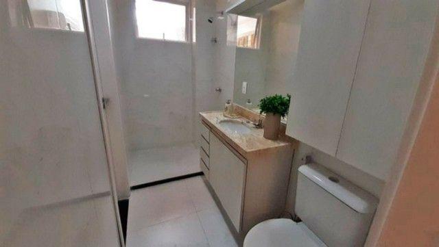 Duplex em Condomínio no Eusébio melhor custo-benefício é excelente localizaçao #ce11 - Foto 3