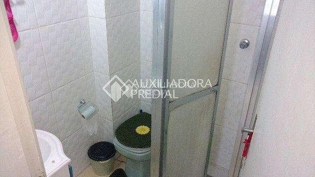 Kitchenette/conjugado à venda com 1 dormitórios em Cidade baixa, Porto alegre cod:10884 - Foto 11