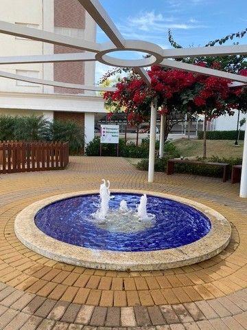 Apartamento para alugar com 3 dormitórios em Zona 02, Maringa cod:04819.001 - Foto 14