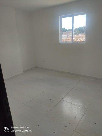 Apartamento para vender no Cristo - Cod 9883 - Foto 4