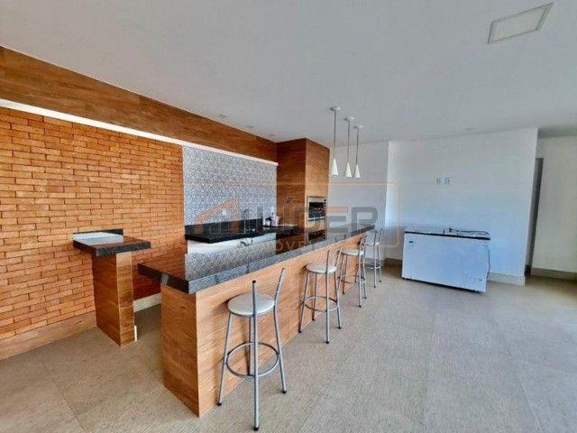 Apartamento com 03 suítes no Noêmia Vitalli - Colatina - ES - Foto 19