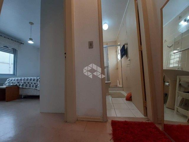 Apartamento à venda com 1 dormitórios em Cidade baixa, Porto alegre cod:9938923 - Foto 16