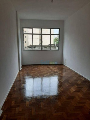 Apartamento Maravilhoso - Foto 2