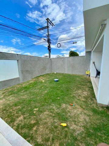 Casa alto padrão Bairro Colonial - Foto 2