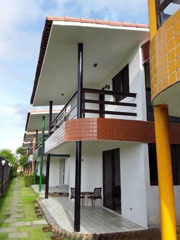 Bela casa em Maria Farinha