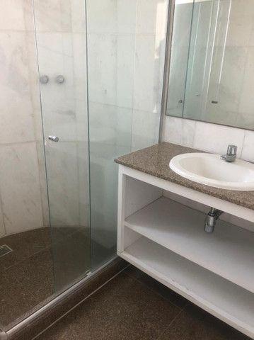 Alugo apartamento 4/4 por R$10.700,00 - Foto 12