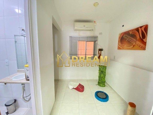 - Casa em Candeias, 200 m², 6 quartos (2 suítes), Piscina, Prox. a avenida - Foto 12
