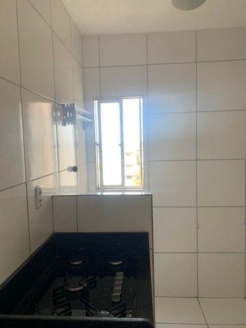 Apartamento ( usado) - Foto 5