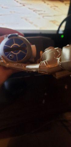 Cofre Star Wars - Foto 3
