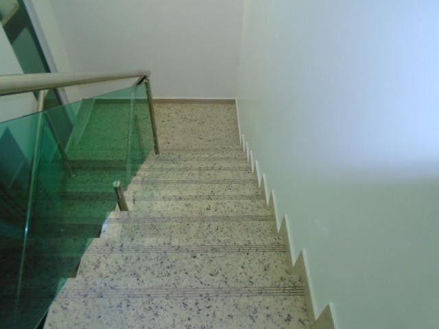 Casa com 3 dormitórios à venda, 249 m² por R$ 930.000 - Precabura - Eusébio/CE - Foto 16