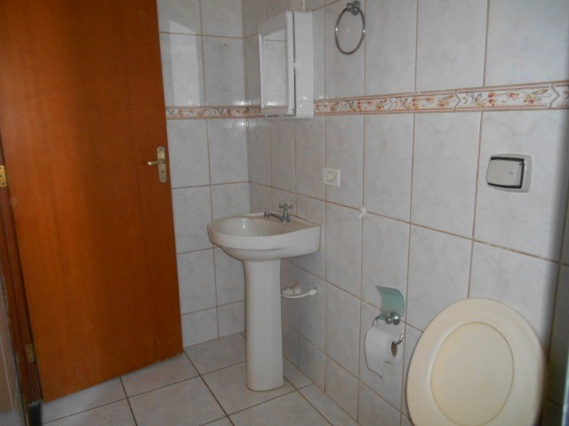 Aluga Apartamento - Foto 13