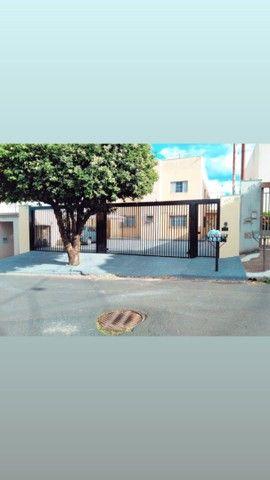 foto - Ribeirão Preto - Subsetor Leste - 7 (L-7)