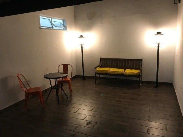 Casa para alugar com 4 dormitórios em Mooca, São paulo cod:LOC1846 - Foto 12