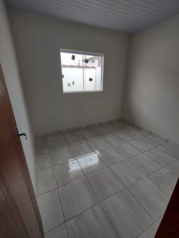 Casa nova em Paranagua - Foto 6