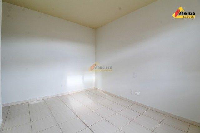 Apartamento para aluguel, 3 quartos, 1 suíte, 1 vaga, Catalão - Divinópolis/MG - Foto 8