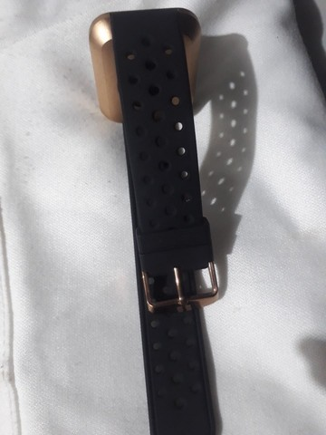 Smart watch séculos 500