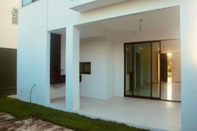 Casa pronta pra morar no Jardins do Lago #ce11 - Foto 9