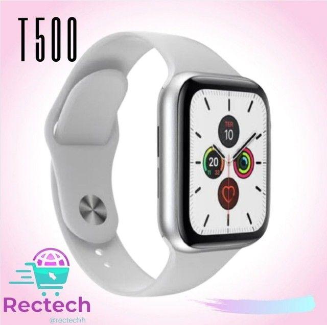 Smatchwatch T500