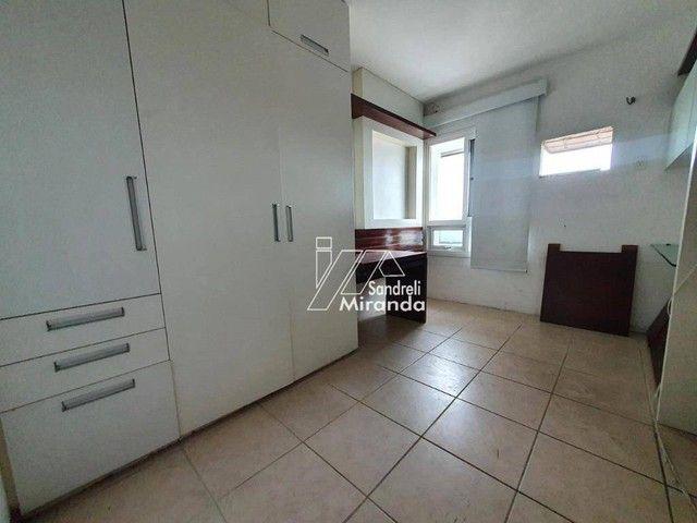 Apartamento com 3 dormitórios à venda, 126 m² por R$ 510.000,00 - Cocó - Fortaleza/CE - Foto 16