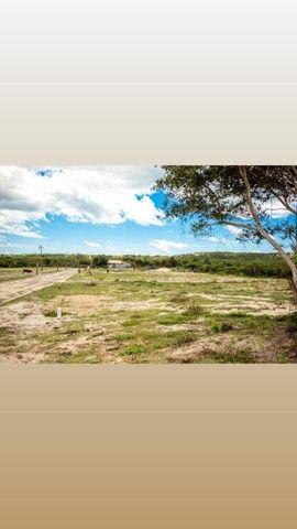 Lotes próximo à praia do Iguape em Aquiraz !! - Foto 11