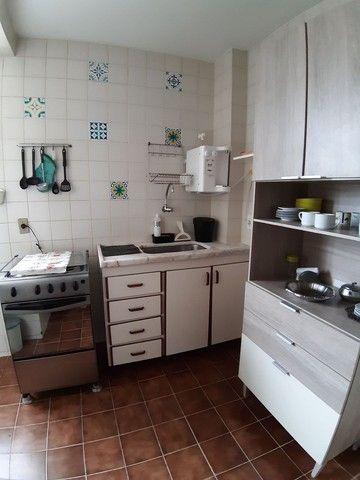 LINDO apartamento temporada ou mensal   - Foto 6