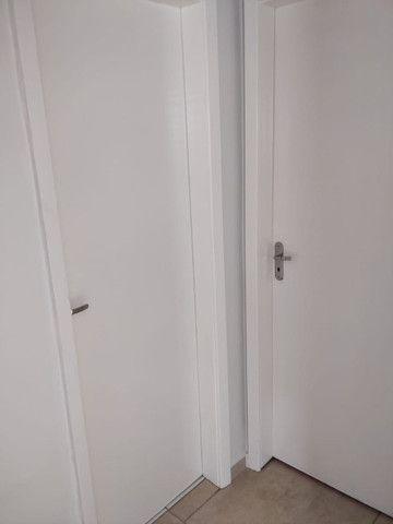 Vendo casa nova geminada - Foto 4