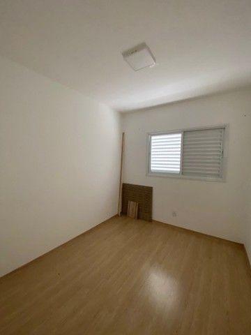Apartamento para alugar com 3 dormitórios em Zona 02, Maringa cod:04819.001 - Foto 9
