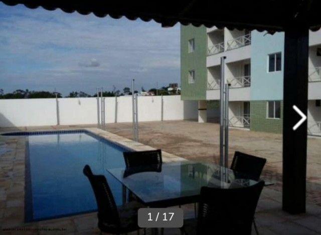 Apartamento no Condominio Puerto Montt em Juazeiro do Norte - Foto 7