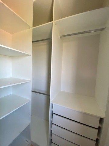 Apartamento para alugar com 3 dormitórios em Zona 02, Maringa cod:04819.001 - Foto 6