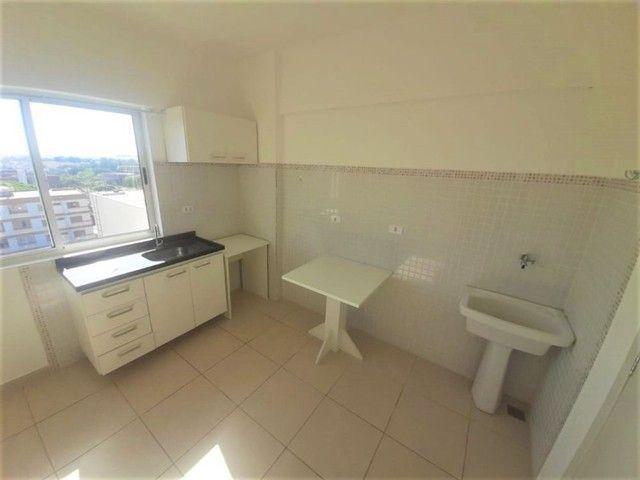 LOCAÇÃO | Apartamento, com 1 quartos em ZONA 07, MARINGA - Foto 10