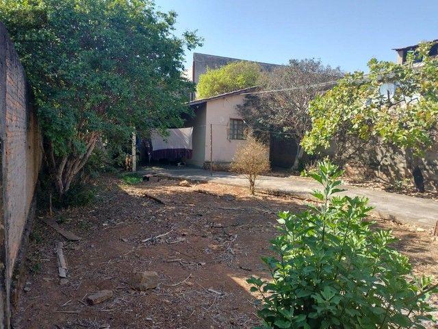 Terreno à venda em Vila santa rita, Goiânia cod:M21LT1574 - Foto 3