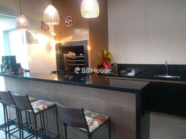 Casa de condomínio à venda com 3 dormitórios cod:BR3CS13103 - Foto 4