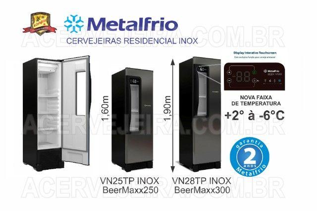 Cervejeira Beer Maxx - Foto 3