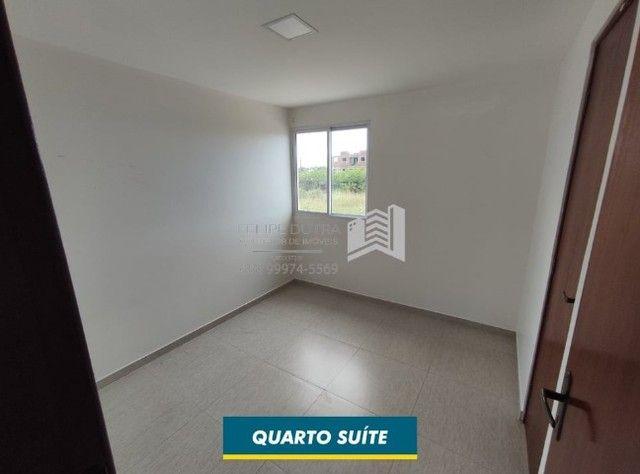 Casa Duplex em Jacumã com 3 Quartos sendo 1 Suíte, Piscina R$ 279.000,00* - Foto 6