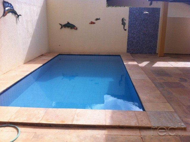 Casa de condomínio à venda com 5 dormitórios em Porto das dunas, Aquiraz cod:RL1014 - Foto 2