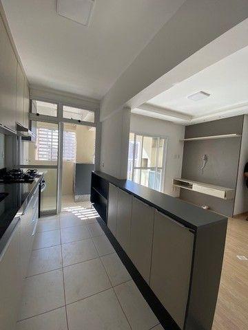 Apartamento para alugar com 3 dormitórios em Zona 02, Maringa cod:04819.001 - Foto 12