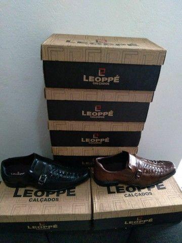 Sapatos novo  - Foto 3