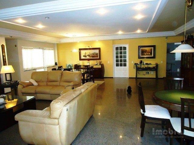 Apartamento à venda, 460 m² por R$ 1.950.000,00 - Aldeota - Fortaleza/CE - Foto 16
