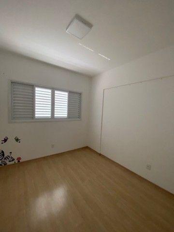 Apartamento para alugar com 3 dormitórios em Zona 02, Maringa cod:04819.001 - Foto 8
