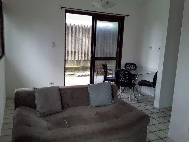 Bela casa em Maria Farinha  - Foto 7